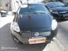 Foto Fiat punto 1.4 elx 8v flex 4p manual 2008/