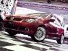 Foto Gol 1.6 Power Edição Limitada Vermelho Radiante...