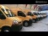 Foto Renault master 2.5 dci furgão l2h2 16v diesel...