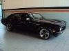 Foto Maverick V8 Zero Ok Opala Mustang Dodge