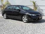 Foto Honda - Civic Sedan Lxs 1.8 16v Cod: 794074