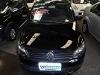 Foto Volkswagen fox 1.0 TEC 8V(G2) (i-trend)...