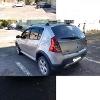 Foto Renault Sandero Stepway assumir financiamento -...