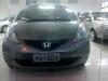 Foto Honda New Fit LXL 1.4 (flex) (aut)