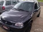 Foto Corsa Hatch 1.0 4p milenium 2002
