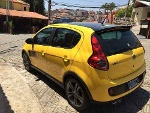 Foto Palio Sporting Interlagos Dualogic 1.6 16v - Top