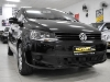 Foto Volkswagen Fox 1.6 Mi Total Flex 8V 5p