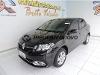 Foto Renault logan dynamique(n. Serie) 1.6...