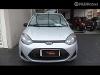 Foto Ford fiesta 1.0 rocam hatch 8v flex 4p manual...