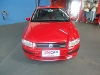 Foto Fiat Stilo 1.8 8V 4P Gasolina 2003 em Uberlândia