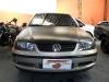 Foto Volkswagen Gol Flex 1.8 4p 1.0 4p
