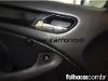 Foto BMW 323I 2.5 24v nova serie 4p 1999/