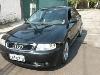Foto Audi A3 Turbo 2004