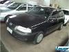 Foto Volkswagen Gol 04 PORTAS 8 V - 2003