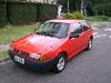 Foto Volkswagen Gol 1.0 2003