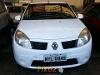 Foto Renault Sandero 1.0 - 2011 - Completo -...