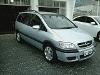 Foto Chevrolet zafira 2 0 mpfi elite 8v flex 4p...