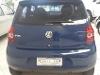 Foto Volkswagen Fox City 1.0 8V 4p (Flex)