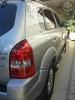 Foto Hyundai Tucson 4x4 V6 2.7 Segundo dono 2008