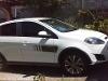 Foto Fiat Palio 1.6 16V Palio Sporting Flex