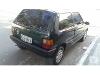 Foto Fiat Uno Smart Ex 99/00 Super Econômico