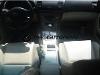 Foto Subaru legacy outback 4x4 2.5 16V 4P 2005/