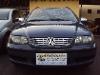 Foto Volkswagen Parati G3 1.0 2001 Completa
