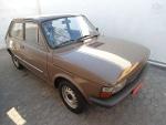 Foto Fiat 147 - 1982