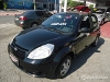 Foto Ford ka 1.0 mpi 8v flex 2p manual 2008/2009
