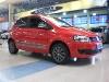 Foto Volkswagen Fox 1.6 VHT (Rock in Rio)