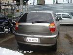 Foto Fiat palio fire ex 1.0 2003 em Boituva