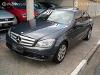Foto Mercedes-benz c 180 k 1.6 classic kompressor...