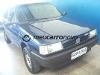 Foto Fiat uno mille ex 1.0MPI 2P 1999/ Gasolina AZUL