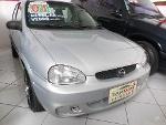 Foto Corsa Sedan Classic 1.0/8v Ano 2001