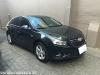 Foto Chevrolet Cruze Hatch 1.8 16v ltz