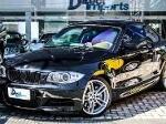 Foto Bmw 135i Coupe 3.0 6cc 306 Cvs Blindada N3a Bss...
