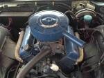 Foto Ford Galaxie 1975 a venda - carros antigos