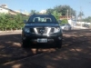 Foto Nissan Frontier 2.5 Attack 2014 4x2 manual 2014