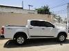 Foto Chevrolet s10 ls 2.8 cabine dupla 2013 pirapora mg
