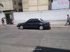 Foto Chevrolet MONZA efi 2.0 manual