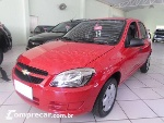 Foto Chevrolet celta ls 1.0 2013 em Jundiaí
