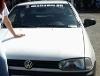 Foto Volkswagen 96 /97