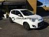 Foto Fiat palio essence (evolution2) 1.6 16V 4P...