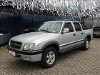 Foto Chevrolet s10 2.4 mpfi advantage 4x2 cd 8v...