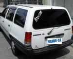 Foto Chevrolet Ipanema 94 mod. 95