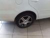 Foto Polo Sedan 1.6 8V 4P Manual 2012/13 R$38.000