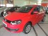 Foto Volkswagen Fox 1.6 Mi 8v