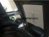 Foto Fiat stilo blackmotion 1.8 8V 4P 2009/2010