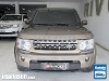 Foto Land Rover Discovery-4 Marron 2010/ Diesel em...