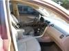 Foto Toyota corolla sedan xei 1.8 16V(FLEX) 4p (ag)...